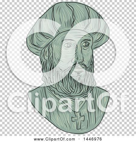 Transparent clip art background preview #COLLC1446976