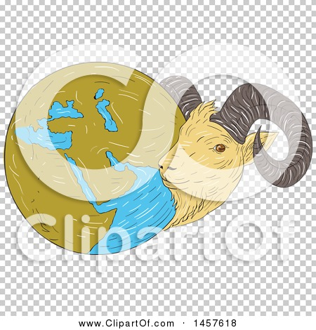 Transparent clip art background preview #COLLC1457618