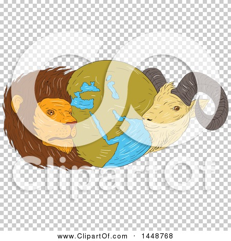 Transparent clip art background preview #COLLC1448768