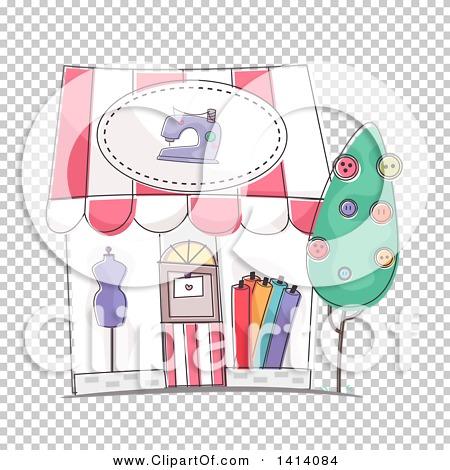Transparent clip art background preview #COLLC1414084