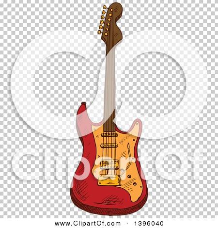 Transparent clip art background preview #COLLC1396040