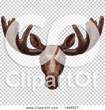 Transparent clip art background preview #COLLC1468527