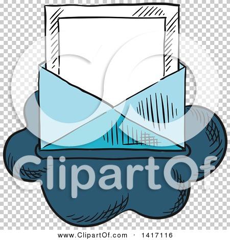 Transparent clip art background preview #COLLC1417116