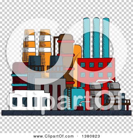 Transparent clip art background preview #COLLC1380823