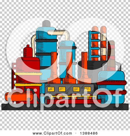 Transparent clip art background preview #COLLC1388486