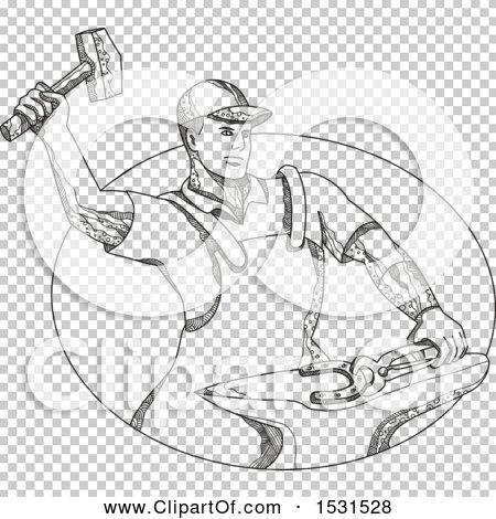 Transparent clip art background preview #COLLC1531528