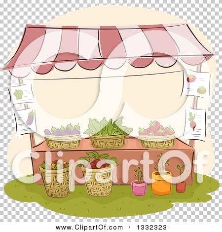Transparent clip art background preview #COLLC1332323