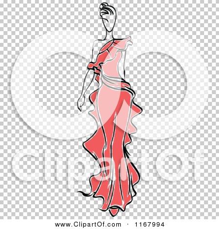 Transparent clip art background preview #COLLC1167994
