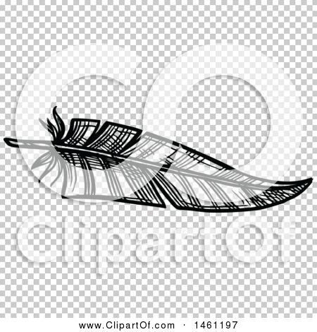 Transparent clip art background preview #COLLC1461197