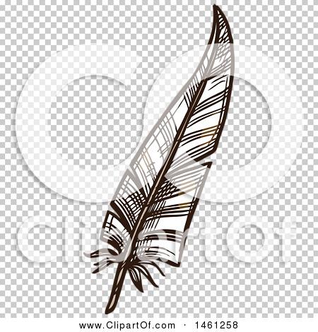 Transparent clip art background preview #COLLC1461258