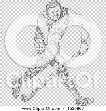 Transparent clip art background preview #COLLC1530866