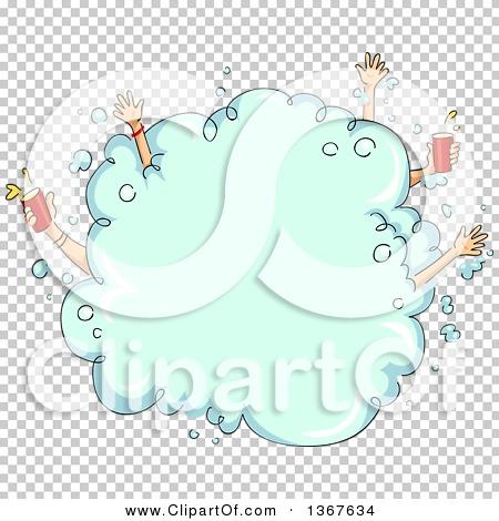 Transparent clip art background preview #COLLC1367634