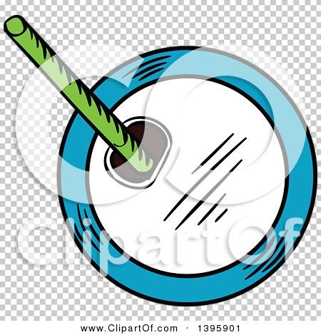 Transparent clip art background preview #COLLC1395901