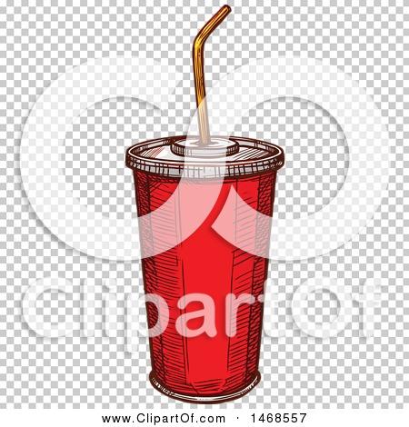 Transparent clip art background preview #COLLC1468557