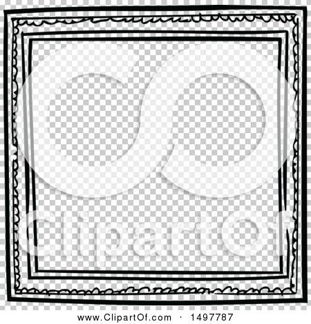 Transparent clip art background preview #COLLC1497787