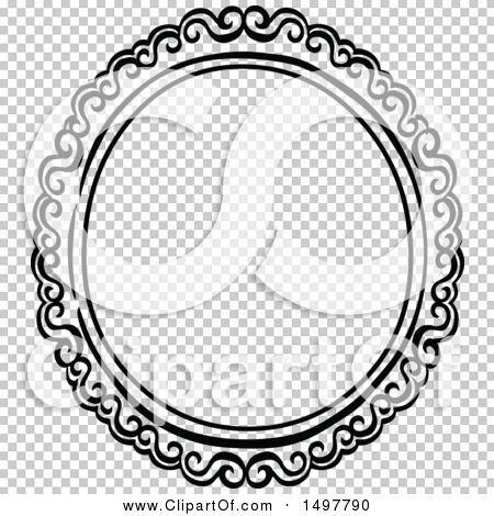 Transparent clip art background preview #COLLC1497790
