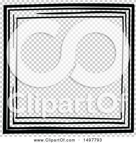 Transparent clip art background preview #COLLC1497793