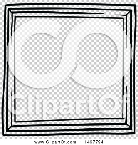 Transparent clip art background preview #COLLC1497794