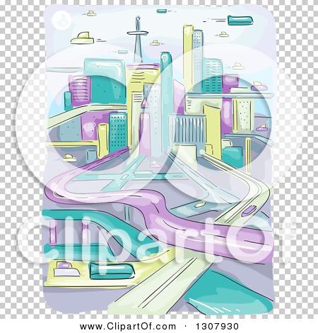 Transparent clip art background preview #COLLC1307930