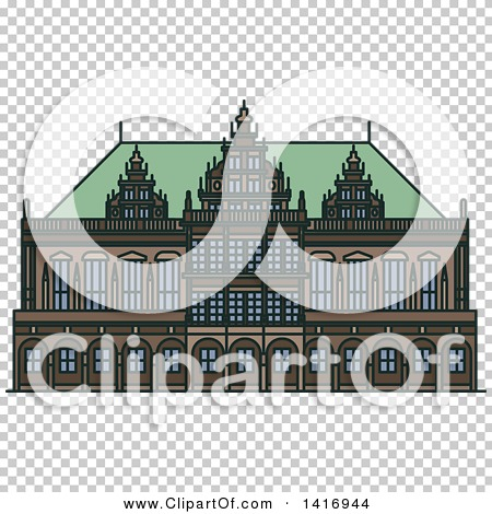 Transparent clip art background preview #COLLC1416944