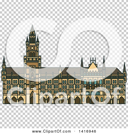 Transparent clip art background preview #COLLC1416946
