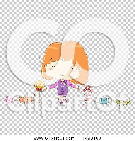 Transparent clip art background preview #COLLC1498163