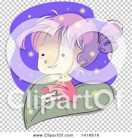 Transparent clip art background preview #COLLC1418516