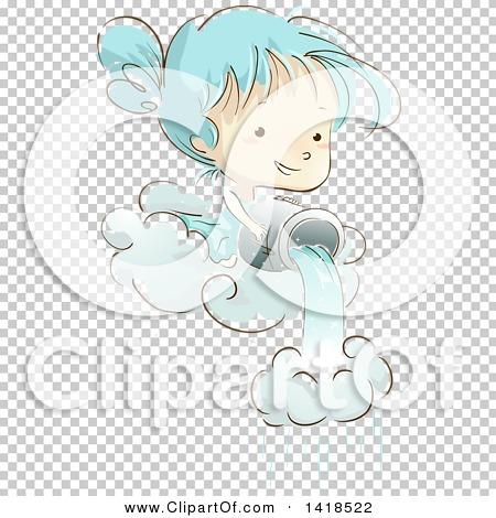 Transparent clip art background preview #COLLC1418522