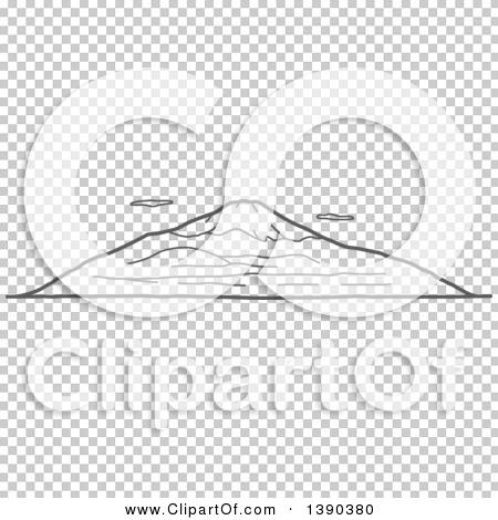 Transparent clip art background preview #COLLC1390380