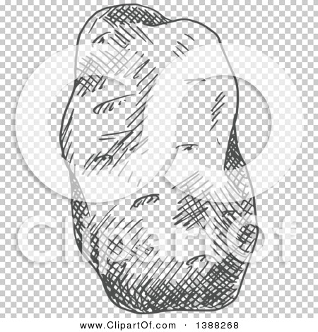 Transparent clip art background preview #COLLC1388268