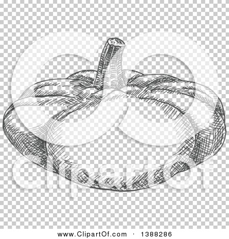 Transparent clip art background preview #COLLC1388286