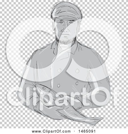 Transparent clip art background preview #COLLC1465091