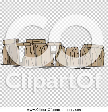 Transparent clip art background preview #COLLC1417586
