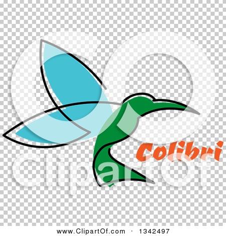 Transparent clip art background preview #COLLC1342497
