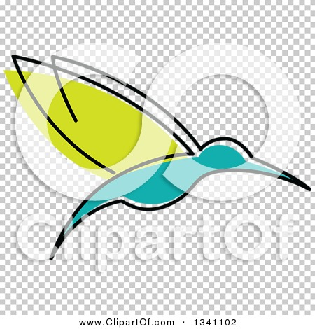 Transparent clip art background preview #COLLC1341102