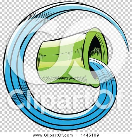 Transparent clip art background preview #COLLC1445109