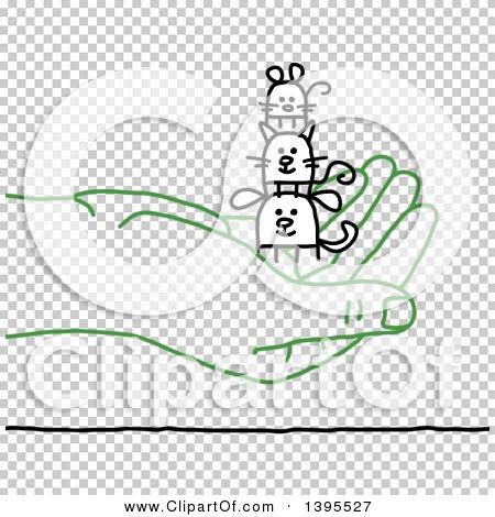 Transparent clip art background preview #COLLC1395527