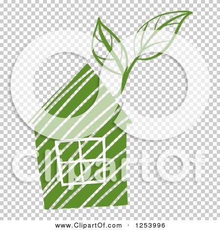 Transparent clip art background preview #COLLC1253996