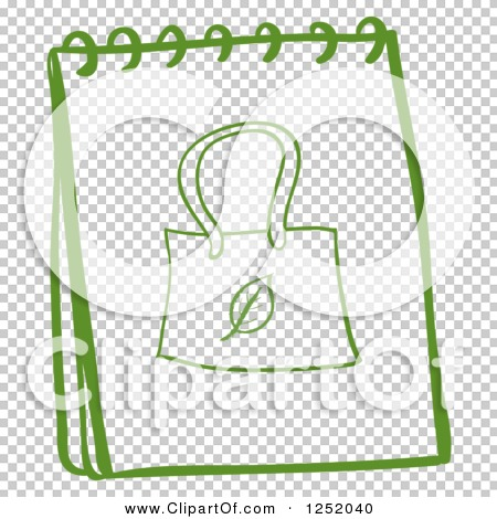 Transparent clip art background preview #COLLC1252040