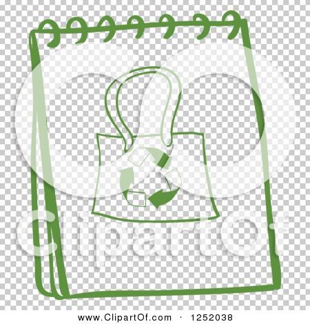 Transparent clip art background preview #COLLC1252038