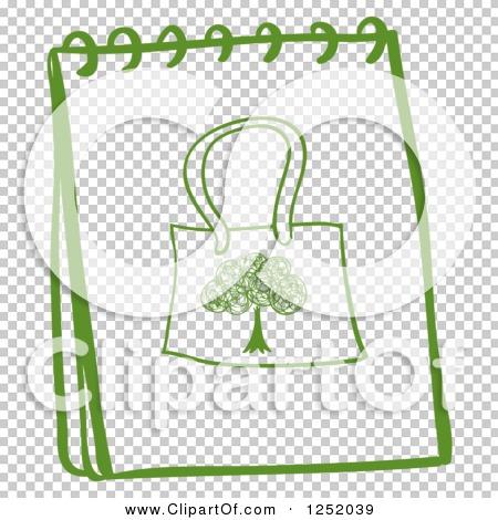 Transparent clip art background preview #COLLC1252039