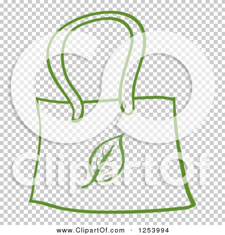 Transparent clip art background preview #COLLC1253994