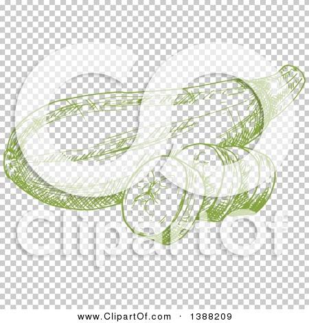 Transparent clip art background preview #COLLC1388209
