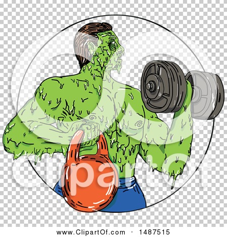 Transparent clip art background preview #COLLC1487515