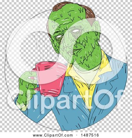 Transparent clip art background preview #COLLC1487516