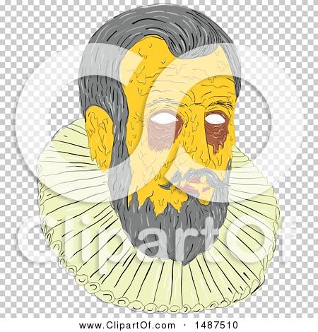 Transparent clip art background preview #COLLC1487510