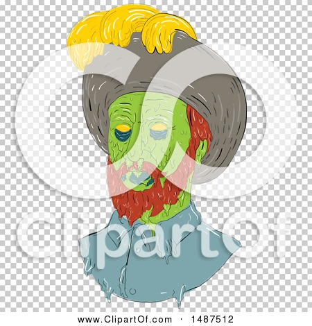 Transparent clip art background preview #COLLC1487512