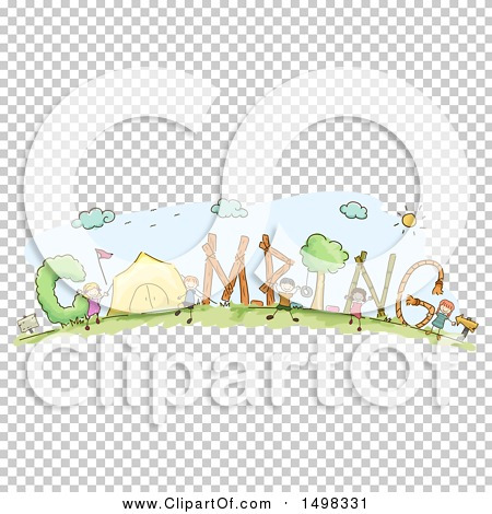 Transparent clip art background preview #COLLC1498331