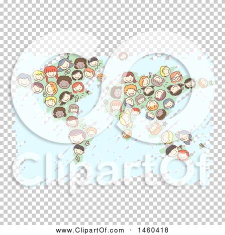 Transparent clip art background preview #COLLC1460418