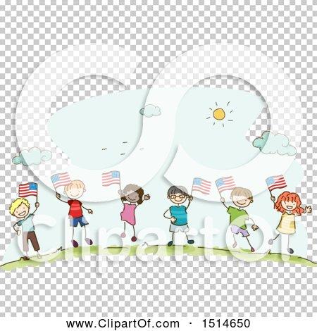 Transparent clip art background preview #COLLC1514650